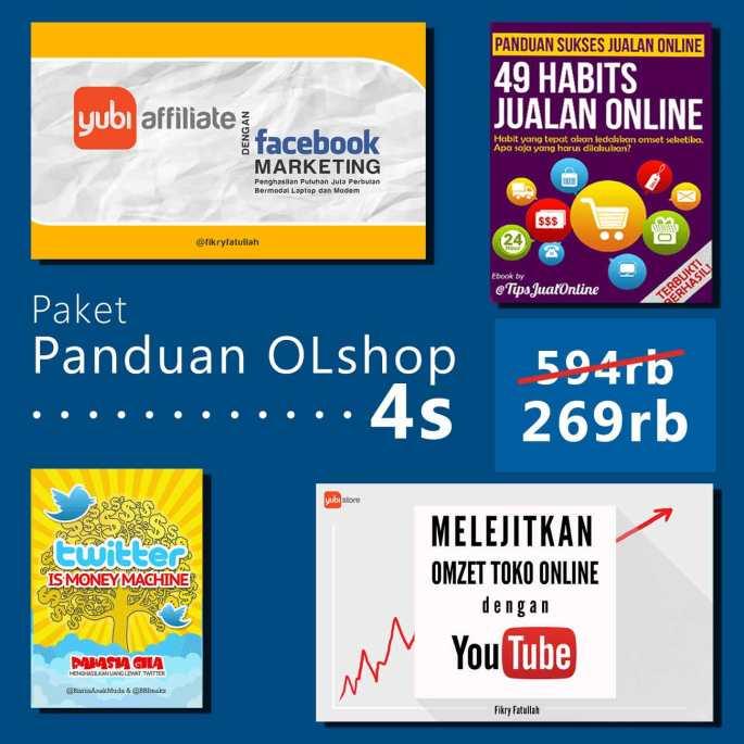 Panduan Online